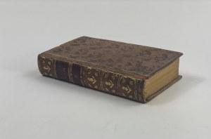Tytus Liwiusz z Padwy Dzieje Rzymu od założenia miasta księgi XXXI - XXXV edycja z 1775 roku Tom 5