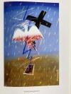 [Katalog wystawy] Ewangelia w plakacie