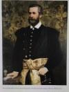 Henryk Siemiradzki [Na podstawie wydania S. R. Lewandowski, Henryk Siemiradzki, wyd. II z 1911]