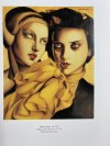 Neret Gilles, Tamara de Lempicka 1898-1980