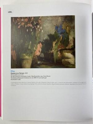 [Katalog wystawy] Olga Boznańska 1865-1940