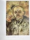 [Katalog wystawy] Sabarsky Serge, Oskar Kokoschka. Wczesne lata