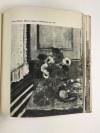 [Katalog wystawy] Malarstwo francuskie od Gauguina do dnia dzisiejszego [Kraków 1959]