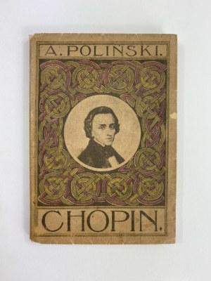 Poliński Aleksander, Chopin