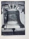 [Dzwony] Odlewnia i naprawa dzwonów Jan Felczyński