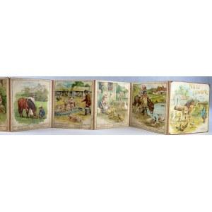 7. Aukcja antykwariatu Suszek Books