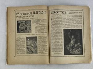 [Altenberg] Poradnik dla czytających książki: katalog najlepszych książek polskich