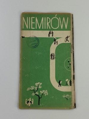 Niemirów-Zdrój 1934 [Levitt - Him]