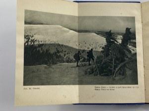 Midowicz W. Augustynowicz M. Przewodnik narciarski po Beskidzie Zachodnim