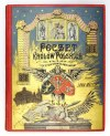 MATEJKO J. - Poczet królów polskich. Pierwsze wydanie. 1893.