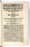 SCHICKFUSS Jakob - New vermehrete Schlesische Chronica unnd Landes Beschreibung,darinnen weyland H....