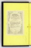PROYART [Liévain Bonawentura] - Vie de Marie Leckzinska, princesse de Pologne, reine de France, ecrite sur les mémoires ...