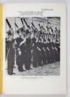 SZKOŁA Podchorążych Piechoty. Księga pamiątkowa - uzupełnienia. Londyn 1976. Koło Szkoły Podchorążych Piechoty. 8,...
