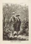 KRASZEWSKIJ. I . - Grzechy hetmańskie. Z ilustracjami Juliusza Kossaka. 1879