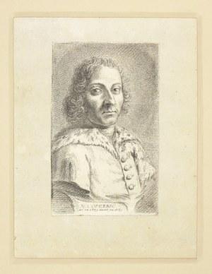 N. COPERNIC. né en 1473, mort en 1543.