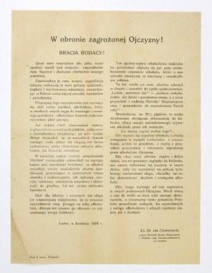 1928. Walka z alkoholizmem - nowe pokolenie abstynentów