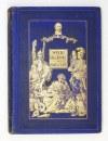 GRUBE A[ugust] W[ilhelm] - Wieki średnie w obrazach. Życiorysy, charaktery, podania i fakta historyczne według dzieła .....