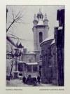 LWÓW w zimie 1914/1915. Lemberg im Winter 1914/1915. Lwów [1915?]. H. Altenberg [i in.]. 16d podł., s. [24]....