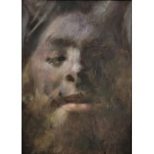 Stefan ŻECHOWSKI (1912-1984), Portret