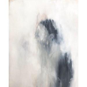 Lia KIMURA, What You Don't See, 2018 r.
