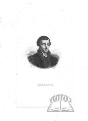 (KOPERNIK Mikołaj). Kopernik.