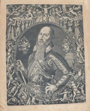 (SABINKA, właść. Stanisław ze Stradomia z Wilna).