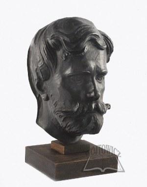 WYSPIAŃSKI Stanisław. Rzeźba.
