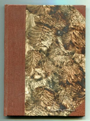 J. B. (BUSZYŃSKI Ignacy), Historyczne opisanie kościoła szydłowskiego na Żmudzi wsławionego cudownym obrazem Matki Boskiej.
