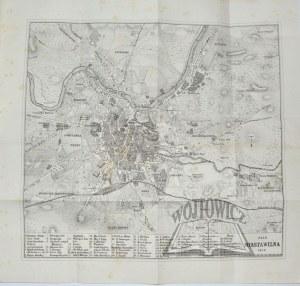 KIRKOR A.(dam) H.(onory) (1819-1886)., Przechadzki po Wilnie i jego okolicach,