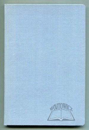 (ZABOROWSKI Aleksander) A. Z., Wojna na Litwie w roku 1831.