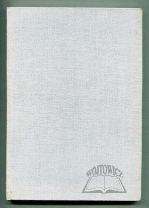 LEGIONY Polskie 16 sierpnia 1914 - 16 sierpnia 1915. (Dokumenty).
