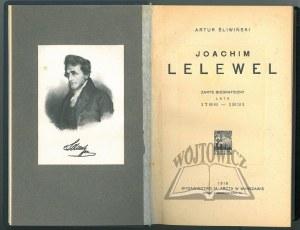 ŚLIWIŃSKI Artur, Joachim Lelewel.