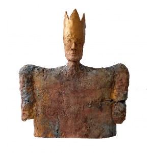 Arek Szwed, Król, 2020