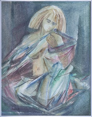 Kossuth Joanna