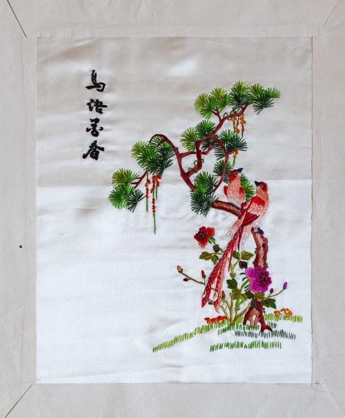 Rajskie drzewo