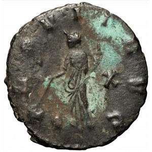 CESARSTWO RZYMSKIE - Gallien, Antoninian