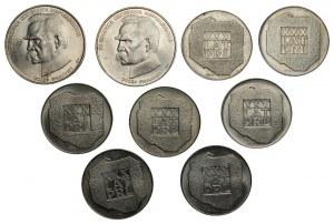 20 złotych 1948 -