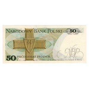 5000 złotych 1982 - seria B