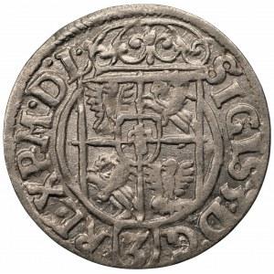 Zygmunt III Waza (1587-1632) - Półtorak 1622 - Bydgoszcz