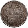 Pamiątkowe pudełko z Powstania Listopadowego z 1831, ok...