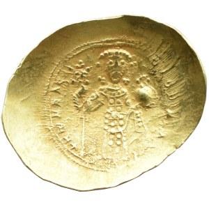 Bizancjum, Konstantyn X Dukas (1059–1067), histamenon, Konstantynopol