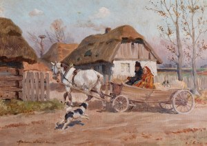 Marian NOWICKI