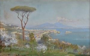 Gianni Giancinto
