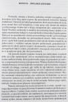 Biblioteczka Numizmatyka – zestaw (2 szt.)
