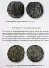 Marzęta Dariusz, Szelągi Zygmunta III Wazy