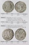 Ivanauskas Eugenijus, Cesnulis Evaldas, Lithuanian Coins of Sigismund August 1545-1571