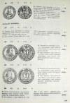 Katalog Monet Polskich – zestaw katalogów (szt. 5)