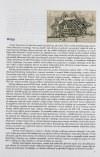 Dutkowski Jarosław, Suchanek Adam, Corpus Nummorum Civitatis Thorunensis