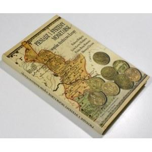 Pieniądz i systemy monetarne. Wspólne dziedzictwo Europy