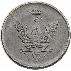 1 fenig 1918
